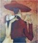 tango-002.jpg