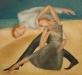 "N011 ""Танец на песке"""