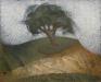 N023 Дерево