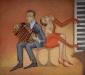 N013 Музыканты
