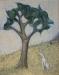 N033 Дерево