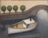 N044 Речной пароход